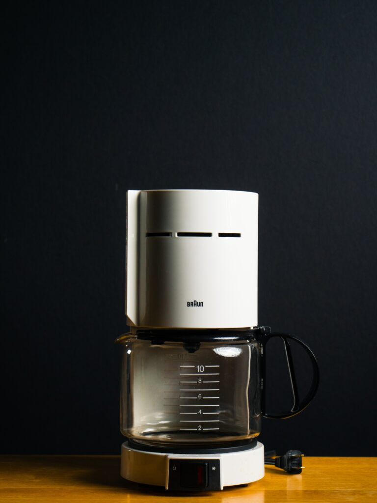 travel coffee maker In-Law Christmas Gift