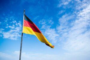 German vs British: Our honest experience so far