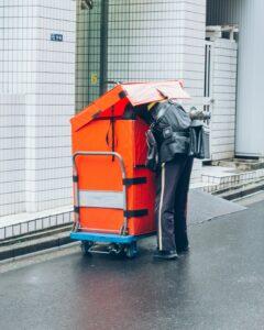 Doctors & Postmen
