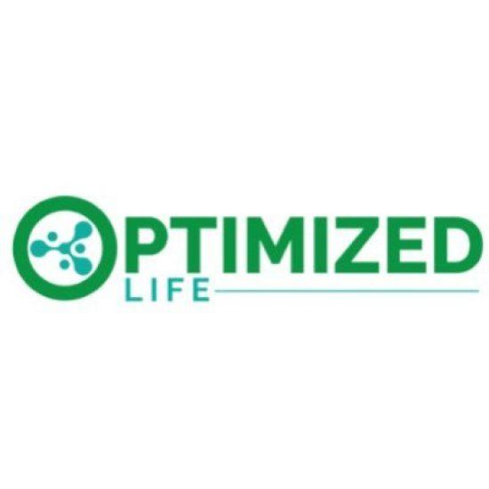 Top 3 Vitamins For Optimal Immunity