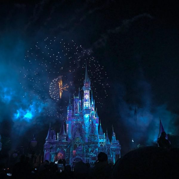 25 Mom Tips for Disney World (From 24 moms who've been there & done that!)