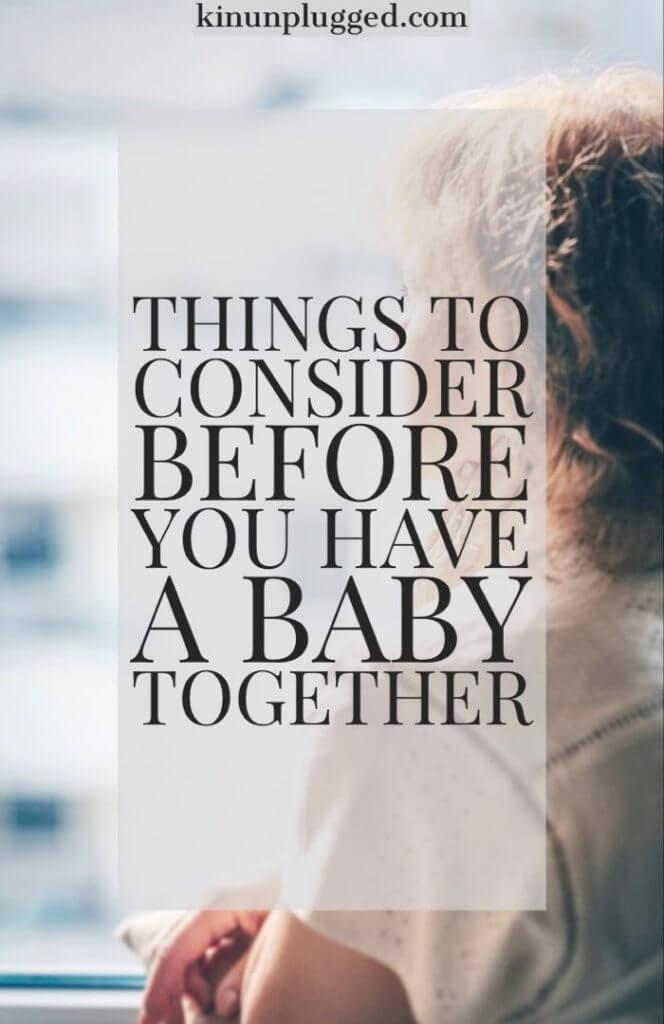 baby workbook
